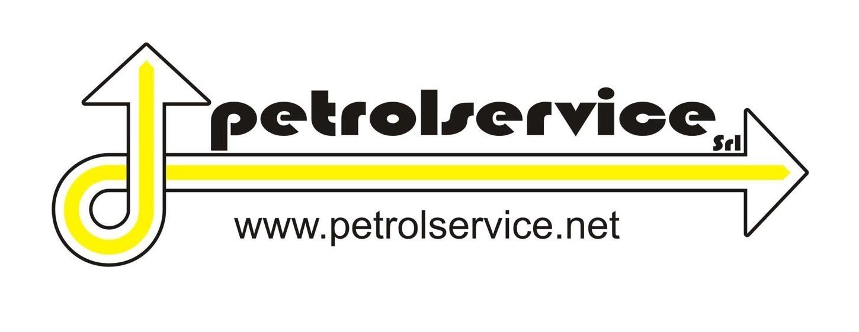 Petrolservice